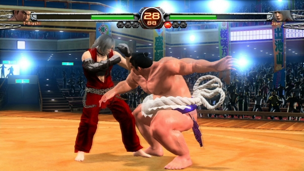 File:Virtua-Fighter-5-Final-Showdown-Dated.jpg