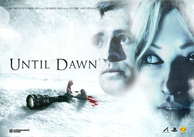 File:UntilDawn.jpg