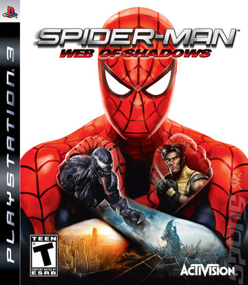 File:-Spider-Man-Web-of-Shadows-PS3- .jpg