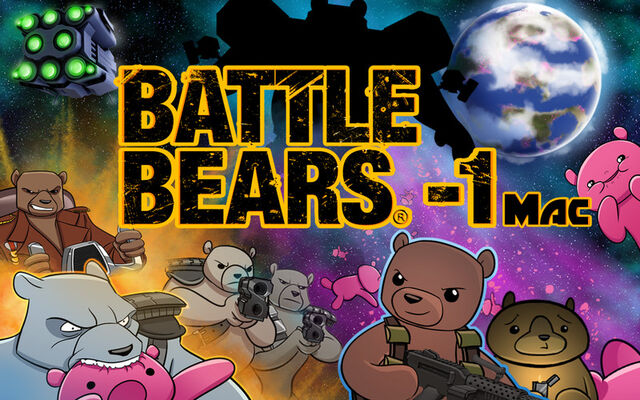 File:Battle Bears -1 cover.jpg