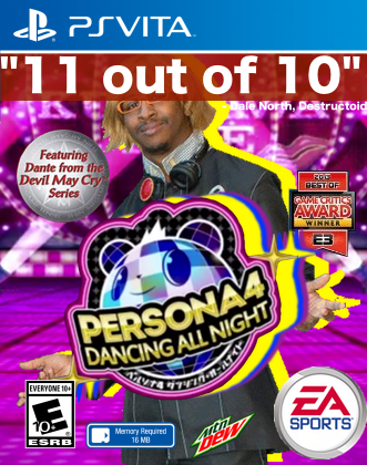 File:P4DGOTY.png