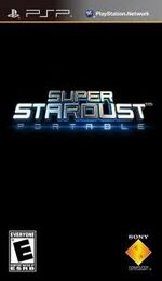 PSP-Super-Stardust-Portable