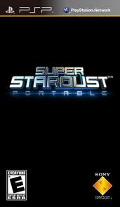File:PSP-Super-Stardust-Portable.jpg