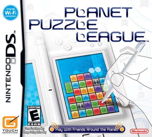 File:Planet-puzzle-league-ds.jpg