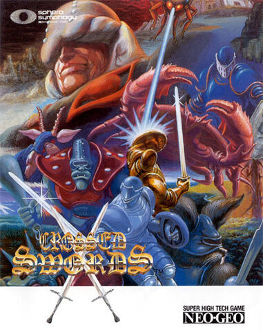 File:Crossed Swords flyer.jpg