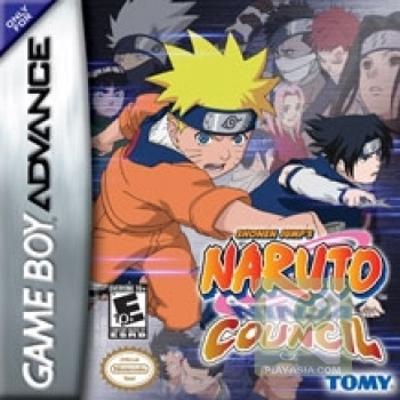 File:Naruto-ninja-council.451543.jpg