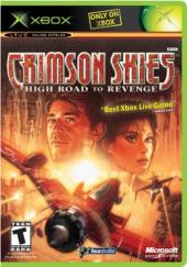 File:Crimsonskies.jpg