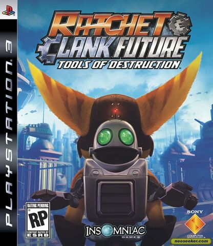 File:Ratchet clank tools of destruction.jpg