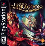 Legend-of-dragoon