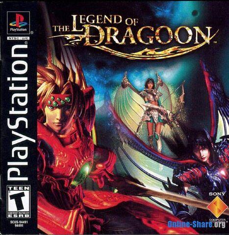 File:Legend-of-dragoon.jpg