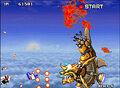 Thumbnail for version as of 23:29, September 17, 2010