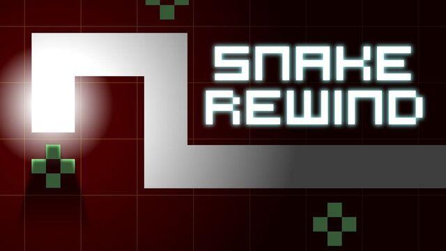 File:Snake Rewind art.jpg