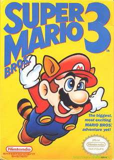 File:Super Mario Bros 3 NES cover.jpg