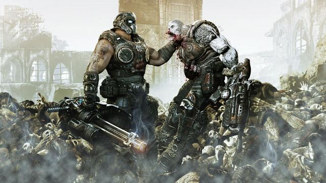 File:Gears of War 3 1.jpg