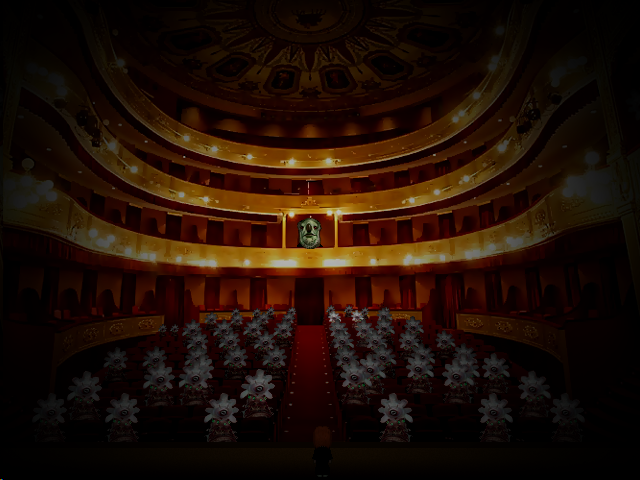 File:Theatre Miserere.png