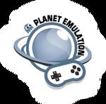PlanetEmu