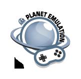 File:PlanetEmu.png