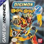 Digimonbatspirit2