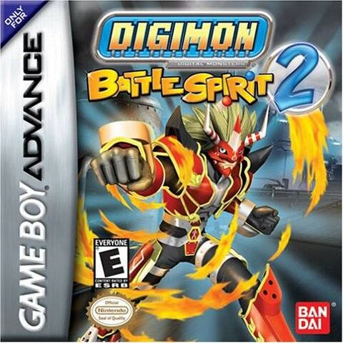 File:Digimonbatspirit2.jpg