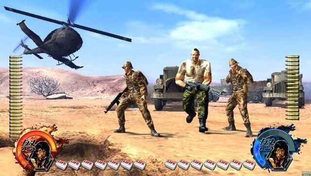 File:Rambo.jpg