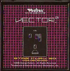 File:Vector 21 Vectrex cover.jpg