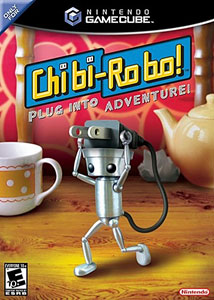 File:Chibi Robo.jpg