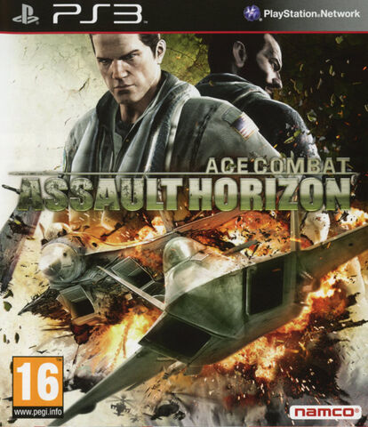 File:AcecombatAH-PS3.jpg