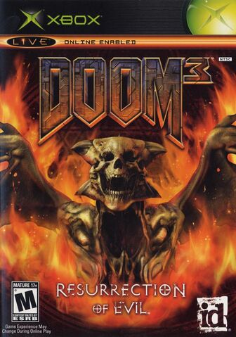 File:Doom 3 Resurrection of Evil-xbox.jpg