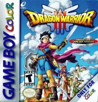 Dragon-warrior-iii