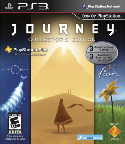 File:JourneyCollector'sEdition.png