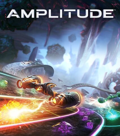 File:Amplitude Remake cover.jpg