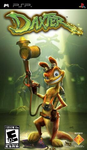 File:Daxter with rating.jpg