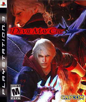 File:DevilMayCry4.png