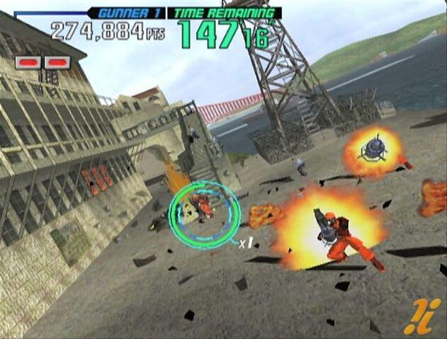 File:Gunblade ny arc.jpg