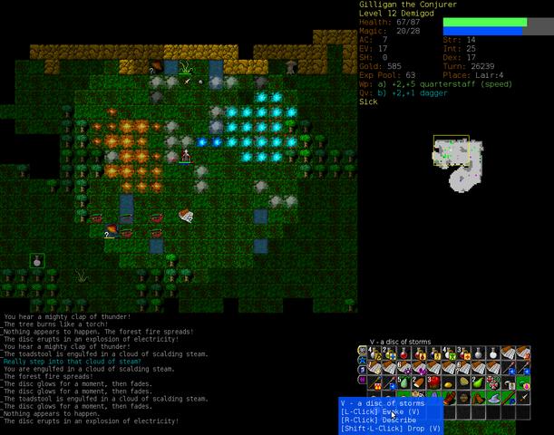 File:Tiles screenshot storm disc.png