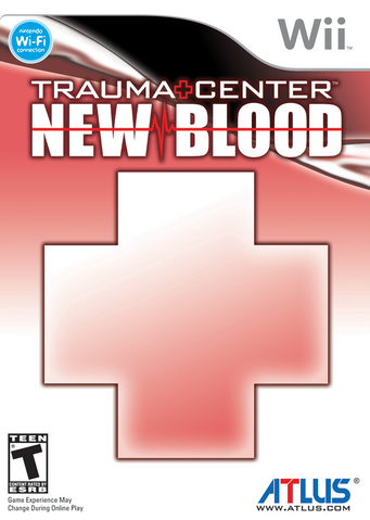 File:Trauma Center New Blood.png