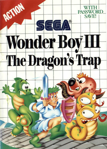 File:Wonder Boy III The Dragons Trap SMS box art.jpg