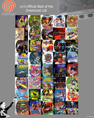 File:Dreamcast Recommended Games.jpg