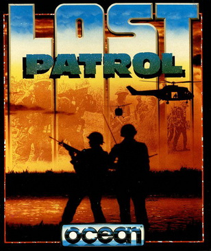 File:Lost Patrol Amiga cover.jpg