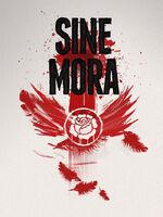 Sine Mora Ouya cover