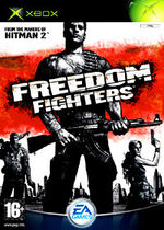 Ea-freedom-fighters-xbox2