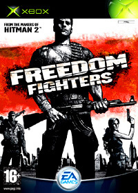 File:Ea-freedom-fighters-xbox2.jpg