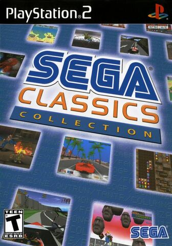 File:Sega Classics Collection PS2 box art.jpg