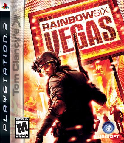 File:Vegasbaby.jpg