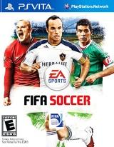 File:FIFA-Soccer ver0 PSV US ESRBboxart 160w.jpg