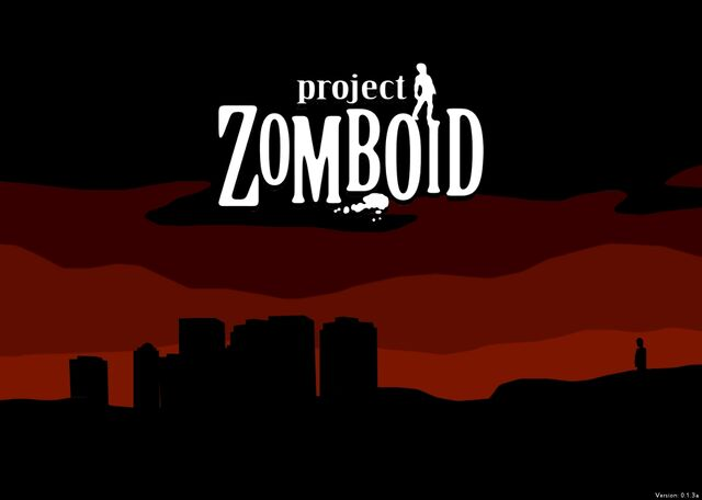 File:Project zomboid.jpg