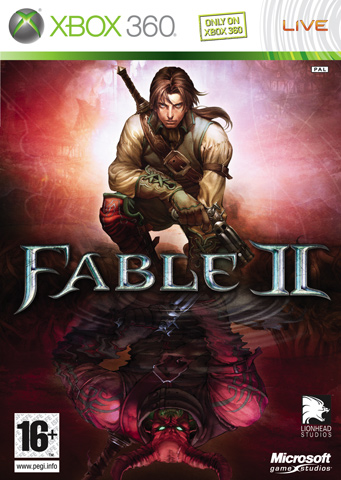 File:Fable ii boxart-1-.jpg