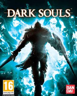 File:Dark Souls Cover Art-1-.jpg