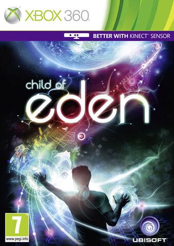 File:Child of eden 360.jpg