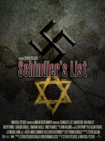 File:SchindlersList-1-.jpg